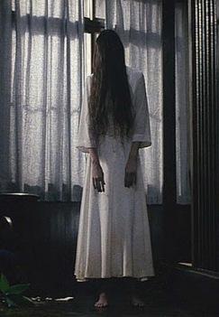 06-Sadako-1.jpg