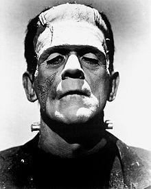 220px-Frankenstein's_monster_(Boris_Karloff).jpg