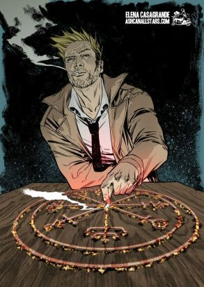 538b2a99c267bfdec836a153741ed0ad--constantine-comic-constantine-hellblazer.jpg