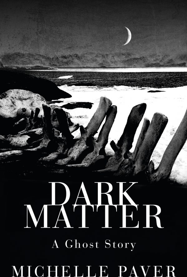 Dark-Matter-jacket-600x887.jpg