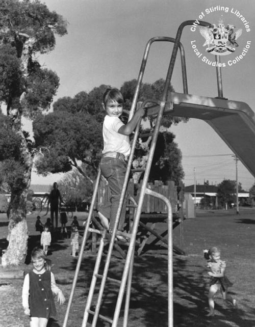 Slender_playground.jpg