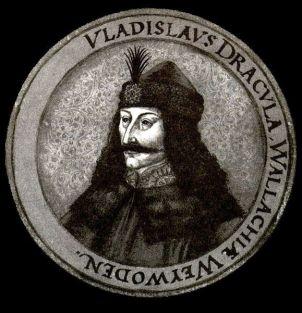 Vlad.dracula.jpg